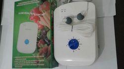 Food Ozonizer