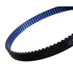 Poly Chain Belts