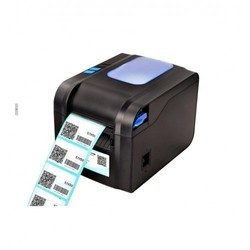 Direct Thermal Desktop Printer