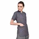 Nurse Uniform for Hospital