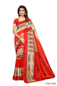 Bhagalpuri Fancy Silk Sarees