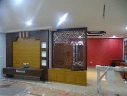 SMALL HOUSE INTERIOR DESIGN - Interior Decor Ideas for Living Room on