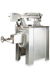 HMOR 422 D/3 - Apparatus