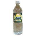 Vinegar Synthetic 700ml