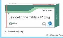 Alz Tablet