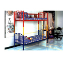 Adults Bunk Bed