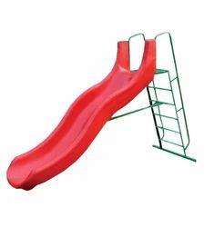 Zig Zag Jumbo Slide