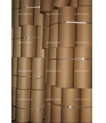 Paper Tubes for Dress Material
