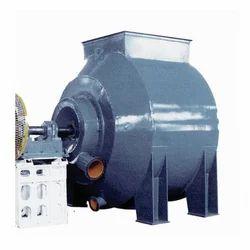 Paper Mill ATS Pulper