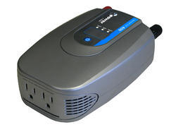 Digital Power Inverter