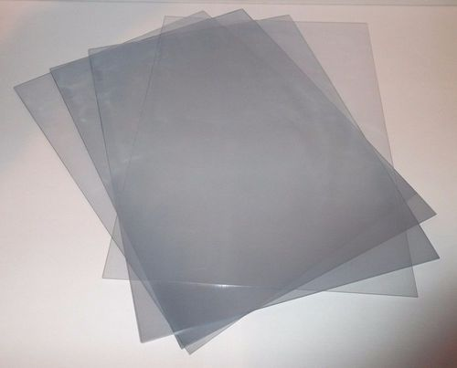 Cellulose Products Cellulose Acetate Sheet Manufacturer