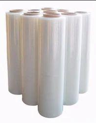 Polypropylene Films