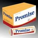 Promise Cello Tape
