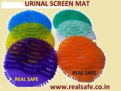 Urinal Screen Mat
