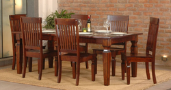 Latiyal Handicrafts Manufacturer Of Solid Wood Table Round Wood
