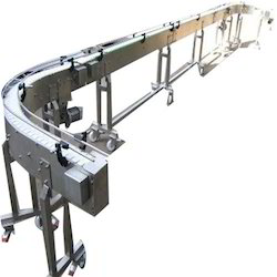 Industrial Conveyers