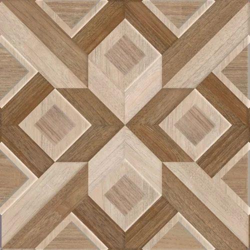 Floor Tiles Vitrified Floor Tiles Wholesaler From Chandauli