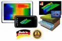 DRS Stealth Scanner 3D Metal Detector