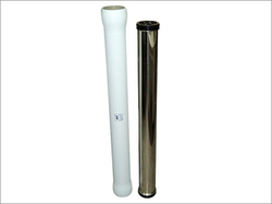 Imported Membrane Housing