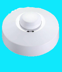 Microwave Sensor - Ceiling Mount - Sn-mw700