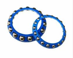 Activa Ball Cage With Balls