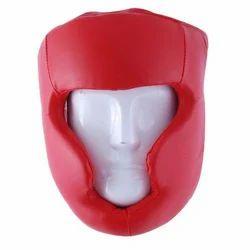 Boxing Head Guards