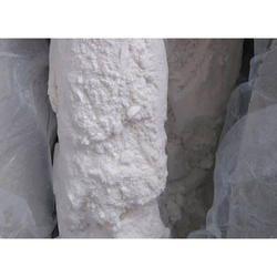 Chlorfenapyr 95 TC