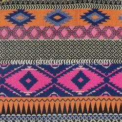 Fabrics, Yarn, Ropes & Textile Material