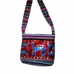 Jhola Bags