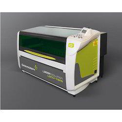 Fiber Laser For Engraving And Marking