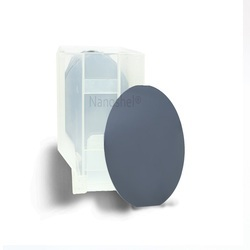 Industrial Silicon Wafer 4