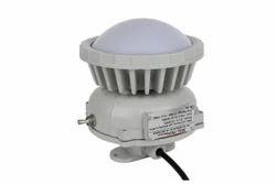LED Marine  Pendant Lights (White)