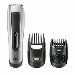 Braun BT5090 Beard Trimmer for Men
