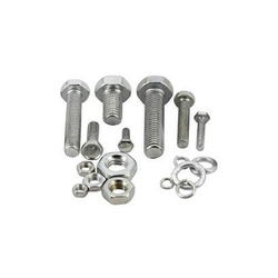 Stainless Steel 309 Fasteners