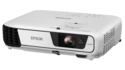 Epson EB -S31 Projector