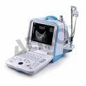 Analogue Ultrasound Diagnostic Device