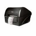 Barcode Printer Postek G2000 200DPI