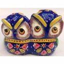 Minakari Owl