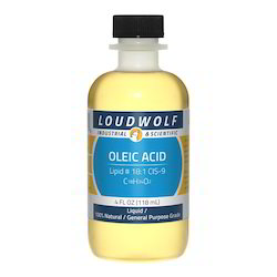 Oleic Acid