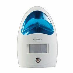 Havells PIR Sensor
