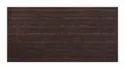 ER 702 Dark Oak Texture ACP Sheet
