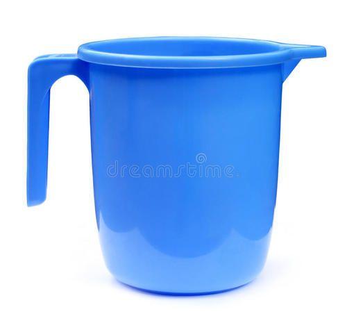 Plastic Mugs at Best Price in India