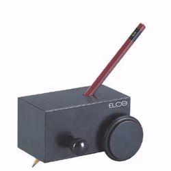 ElcoTest Pencil Hardness tester
