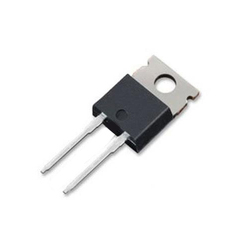 STTH3002CW Rectifier Diode