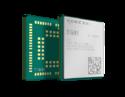 Quectel EG91 LTE Cat 1 Module