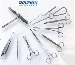 Surgicals Instruments