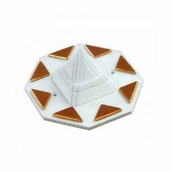 Maatron Pyramid Pyramid for De-stress
