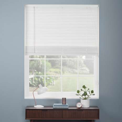 venetian home michigan services company treatment page window co by of blinds blind