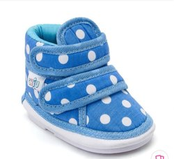 Kids/Baby Shoes