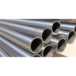 S32550 (F61) Stainless Steel Pipe